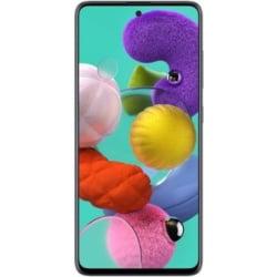 Samsung Galaxy A51 recenzia
