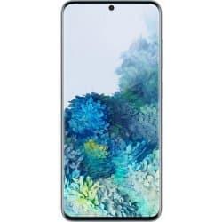 Samsung Galaxy S20 recenzia