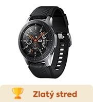 Samsung Galaxy Watch Inteligentné hodinky