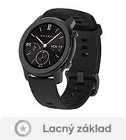 Xiaomi Amazfit Inteligentné hodinky