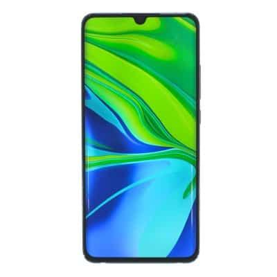Mobilný telefón Xiaomi Mi Note 10