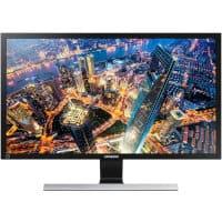 Najlepšie monitory – Test, recenzie a porovnanie