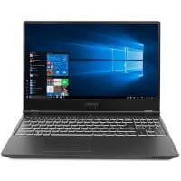 Najlepšie notebooky Lenovo 2020