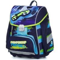 Najlepšie školské tašky – test a recenzie 2021