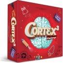 Albi Cortex 3 recenzie hier
