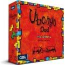 Ubongo Duel porovnanie hier