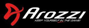 Arozzi logo