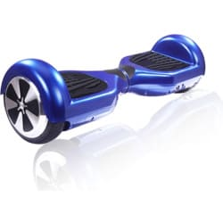 """Hoverboard Q3 7"""""""