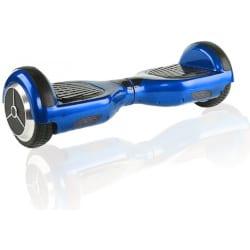 Hoverboard Standard