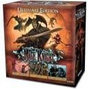 Knight Ultimátna edícia najlepšie hryx
