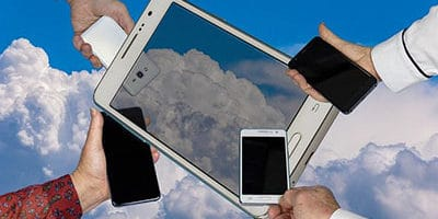 Porovnanie mobilov 2021 + Rady ako vybrať