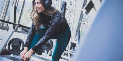Najlepšie športové slúchadlá – recenzie a tipy ako vybrať tie správne