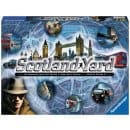 Scotland Yard recenzia hry