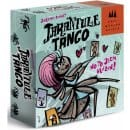 Tarantule Tango porovnanie hier
