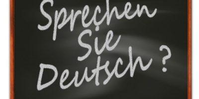 Najlepšie online kurzy nemčiny – recenzie a porovnanie 2020