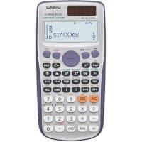 Najlepšie kalkulačky – Test, recenzie a porovnanie