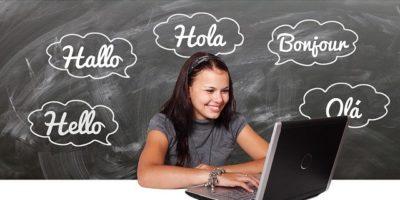 Online kurzy angličtiny 2020 – recenzie a porovnanie