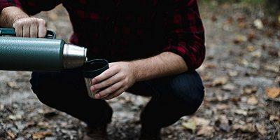 Najlepšie termosky a termohrnčeky – recenzie najlepších a ako ich vybrať