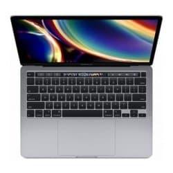 MacBook Pro 13 (2020)