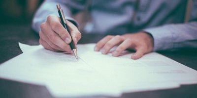 Online kurzy ruštiny – recenzie a porovnanie