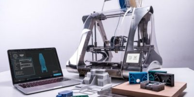 Veľké porovnanie 3D tlačiarní