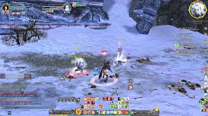 Lord of the Rings Online mmorpg hra
