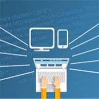 Najlepšie webhostingy – porovnanie 2021