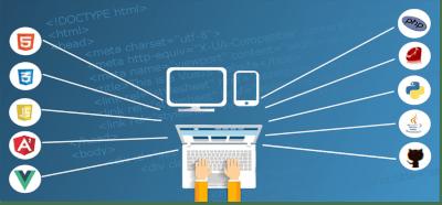 Najlepšie webhostingy – porovnanie 2020