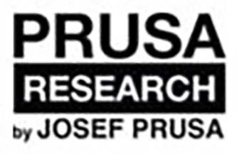 Logo Prusa