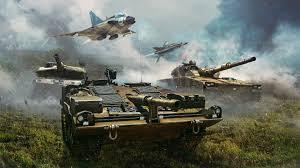 War Thunder mmorpg recenzie hier