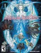 Recenzie MMORPG Final Fantasy