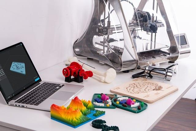 Porovnanie 3D tlačiarní mprinter-4348147_640