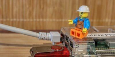 Najlepšie USB huby, USB rozbočovače – recenzie a porovnanie
