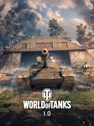 World of tanks Recenzie hier
