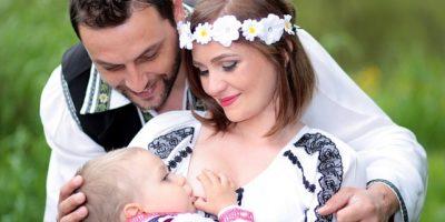 Najlepšie podprsenky na dojčenie (podprsenky na kojenie)