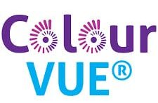 Logo ColourVue