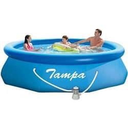 Marimex Tampa 3,05 x 0,76 m 10340014 samonosný bazén