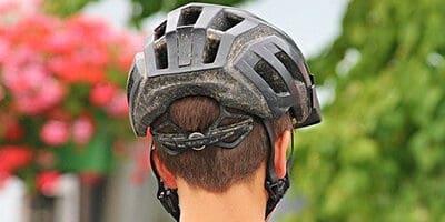 Najlepšie prilby na bicykel 2020