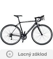 Author Aura 33 2019 cestny bicykel