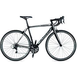 Author Aura 33 2019 recenzia bicykla