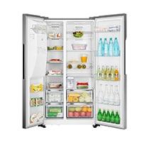 Najlepšie chladničky Gorenje