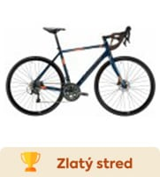 Lapierre Sensium AL 300 2020 bicykel