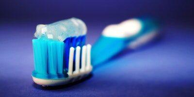 Najlepšie zubné pasty – tipy a recenzie