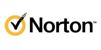 Recenzia antivírusu Norton 360 Deluxe