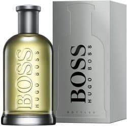 Hugo Boss No.6