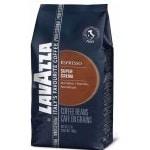 Lavazza Super Crema zrnková káva recenzia