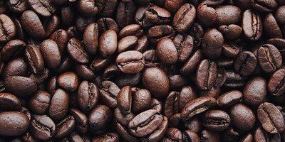 Najlepšia káva – porovnanie a recenzie 2021