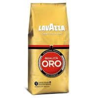 Najlepšia káva – porovnanie a recenzie 2020