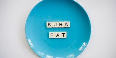 Najlepšie Keto diéty – recenzie, test a skúsenosti