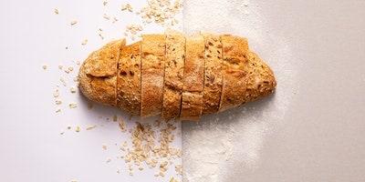 Najlepšie krájače na chleba